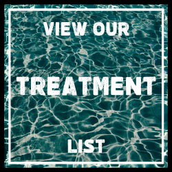 View treatment list graphic