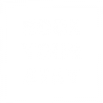Book your stay graphic