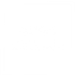 Book sailing graphic