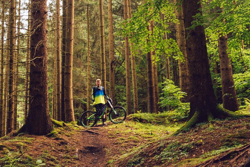 Mountain-Biking-Ullswater