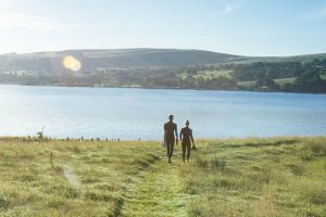 What to pack for the Lake District