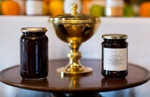 The World's Original Marmalade Festival at Penrith & Dalemain Mansion
