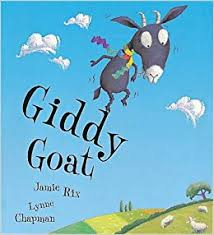 giddy-goat-theatre