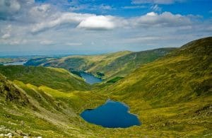 Hidden Gems Of The Lake District National Park