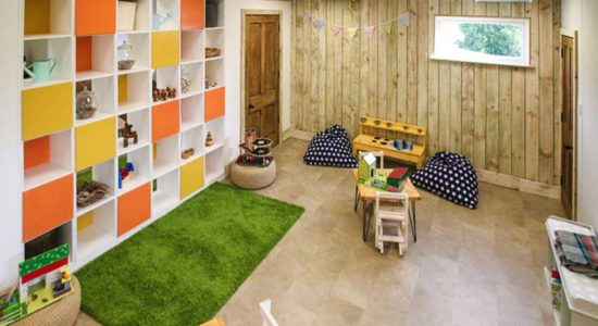 the-kids-zone-another-place-the-lake-toddlers-playroom
